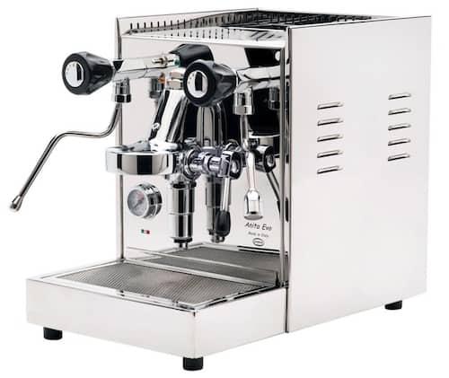 Quick Mill Anita espresso machine