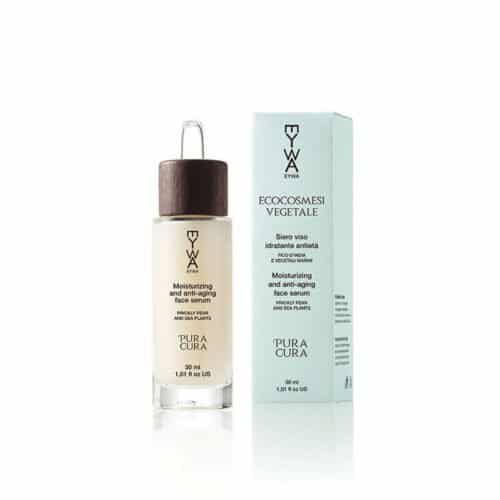 Anti-age Hydrating serum