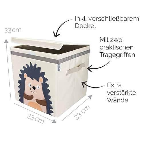 AmazonBilder_Boxen_2019_08_2312_igel