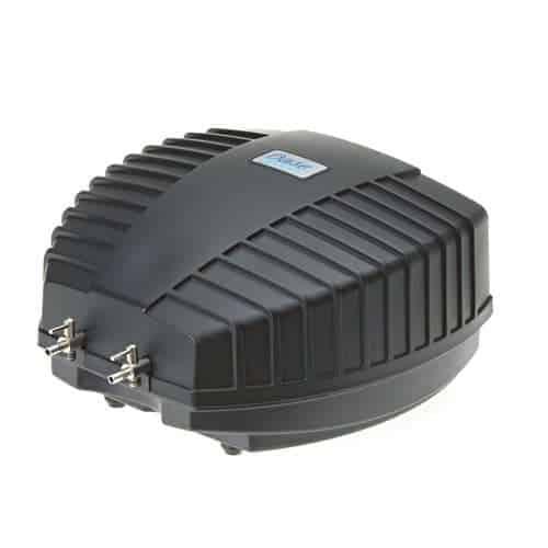 AquaOxy Air Injection Pump