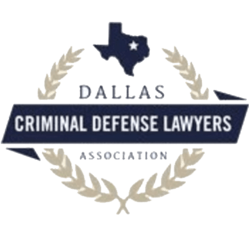 Parker Criminal Lawyer Dallas Criminal Defense Lawyers