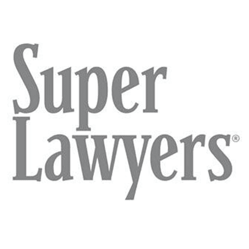Parker Criminal Lawyer Super Lawyers