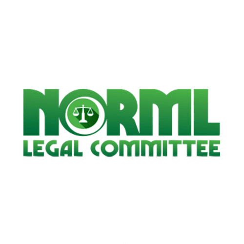 Parker Criminal Lawyer NORML Legal Committee