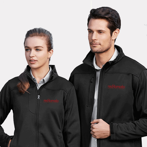 Corporate Uniforms_vest_jackets 3