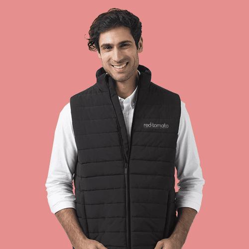 Corporate Uniforms_vest_jackets 4