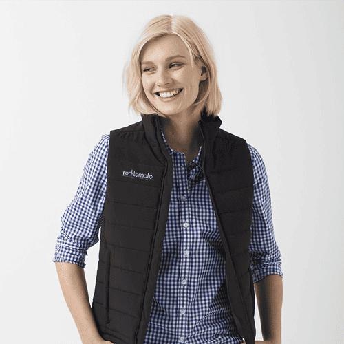 Corporate Uniforms_vest_jackets 2