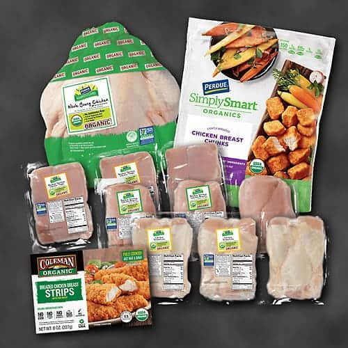 Order Perdue Chicken Online Now