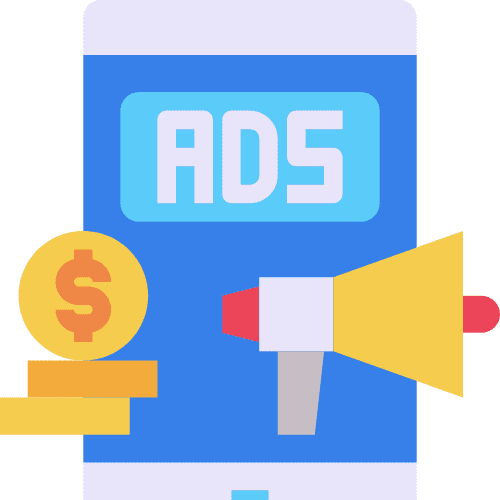 PPC Marketing Tampa Google Ads - Marketing Agency
