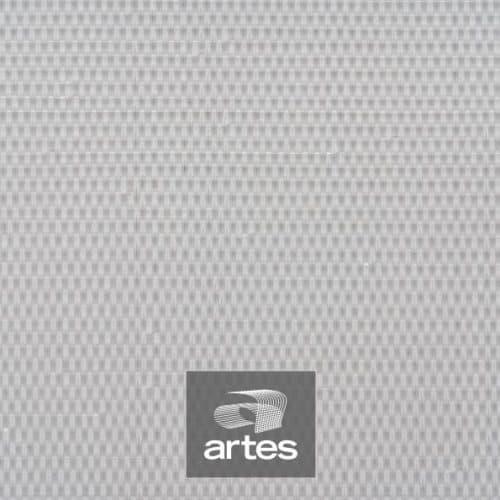 reti Rete Acqua Stop White - Artes Politecnica
