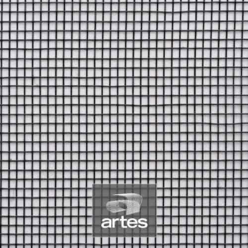 reti Rete ombreggiante 50 Black - Artes Politecnica