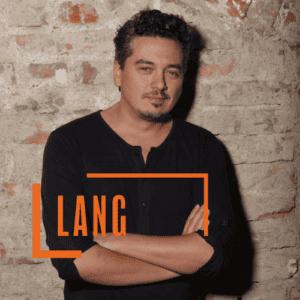Christian Lang