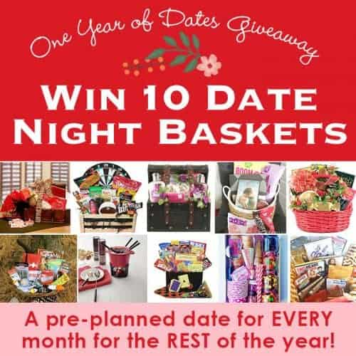 Date-Night-Basket-Giveaway-SQ-3