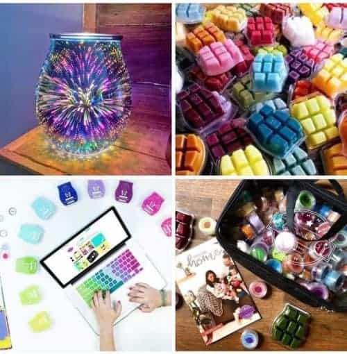 HOW DO I BUY SCENTSY PRODUCTS?