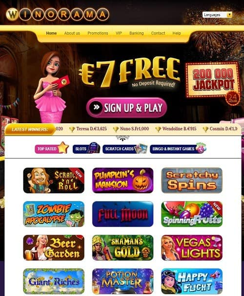 Exclusive Welcome Offer: 7 EUR/USD Free Bonus
