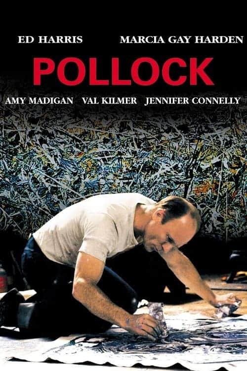 Pollock (2000). Watchlist