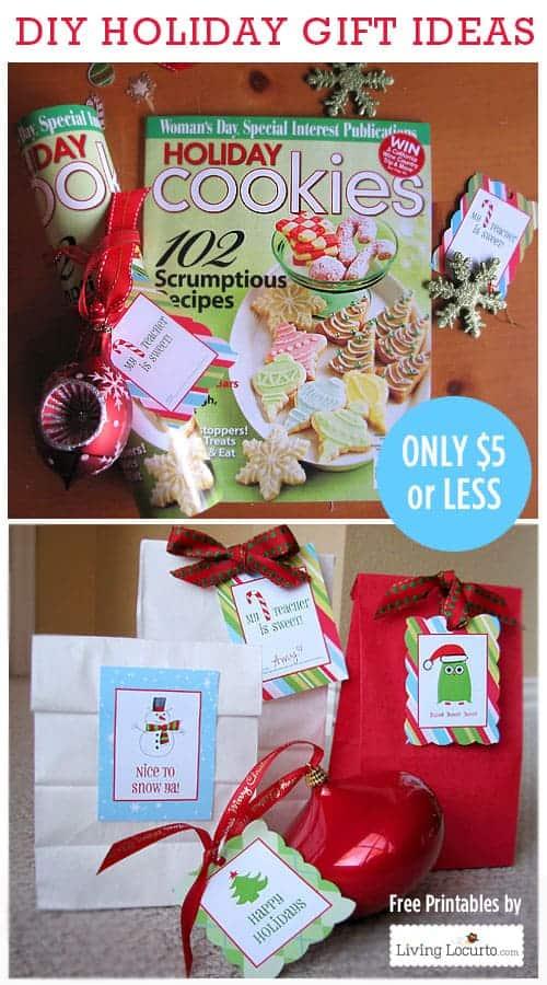 Christmas-DIY-Gift-Ideas