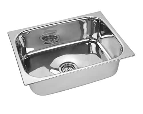 Jindal Kitchen Sink