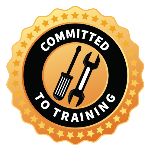 Seal-CommittedToTraining