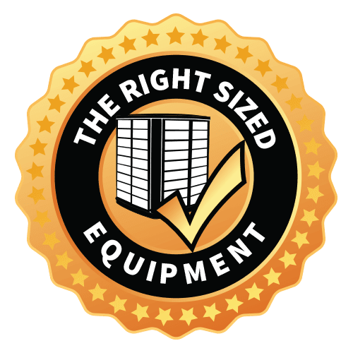 Seal-RightEquipment