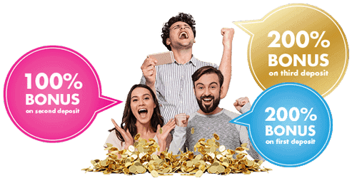 Vera&John 7th Birthday + Free Spins Bonuses + World Cup 2018 Tickets