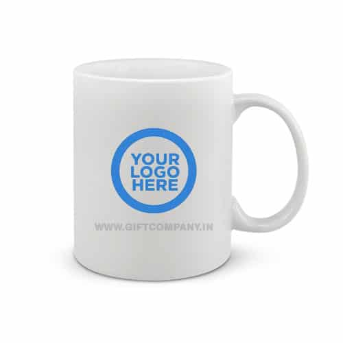 Promotional Coffee & Tea Mugs