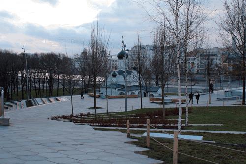 Photo of Прогулка по Москве 1 января 2018 Прогулка по Москве 1 января 2018 Прогулка по Москве 1 января 2018 IMG 0662 1