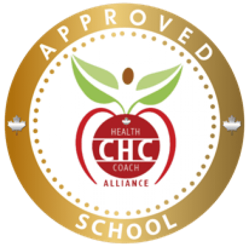 CHC Alliance approval