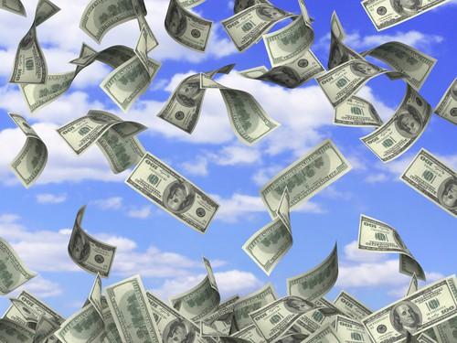 3 Ilusões dos Iniciantes da Bolsa de Valores