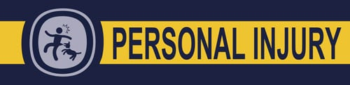 Personal Injury Attorney Link