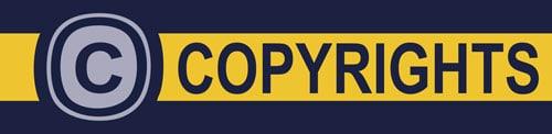 Copyright Attorney Link