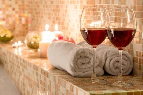 Best Wine Hotels and Spas in Spain | Winetraveler.com