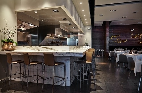 Best Miami Wine Bars, Restaurants and Lounges - MC Kitchen & Chef's Bar | Winetraveler.com
