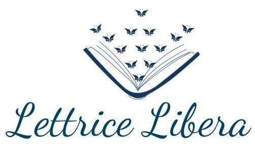 Lettrice Libera