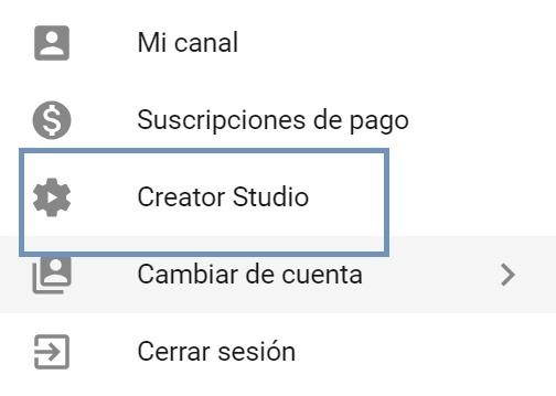 ejemplo como hacer un canal de youtube exitoso..ejemplo como hacer un canal de youtube exitoso