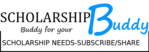 Scholarshipbuddy