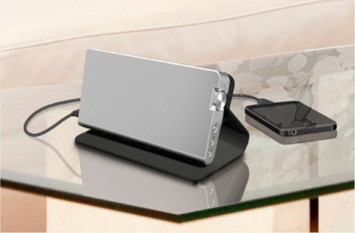 The Increasing Popularity of Bluetooth Speakers - Panasonic SC-NA10