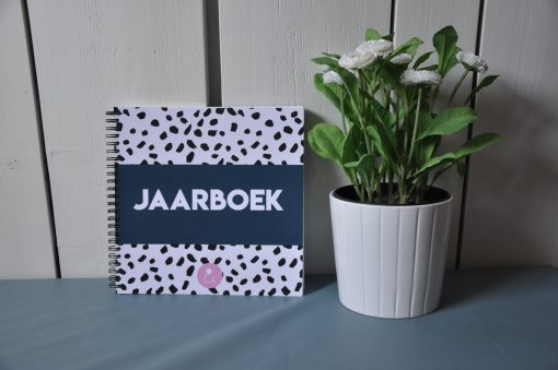 jaarboek studio ins en outs navy