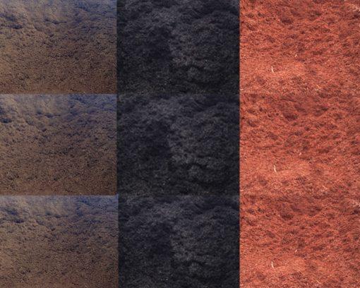 enviro-mulch-red-brown-black