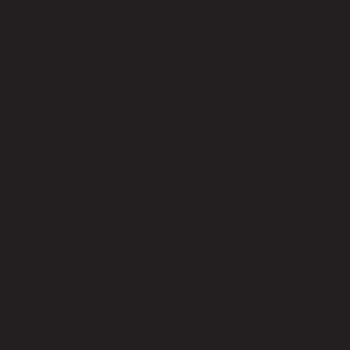 Carobo brand Chefatwork