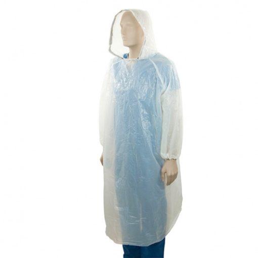 Medical Splash Jacket