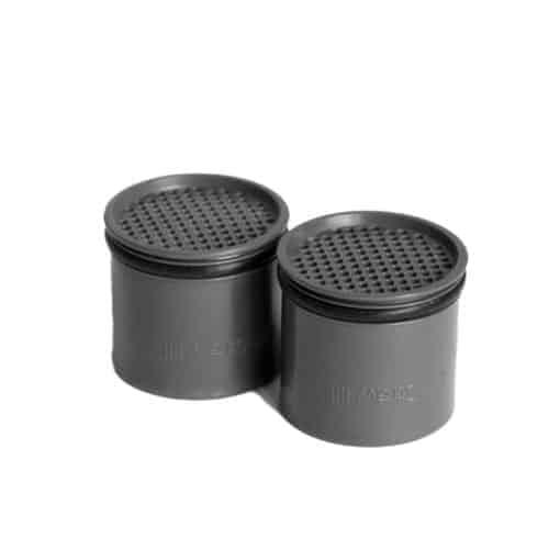 lifestraw-carbon-capsules