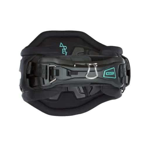 ION APEX 7 KITE WAIST HARNESSES - front