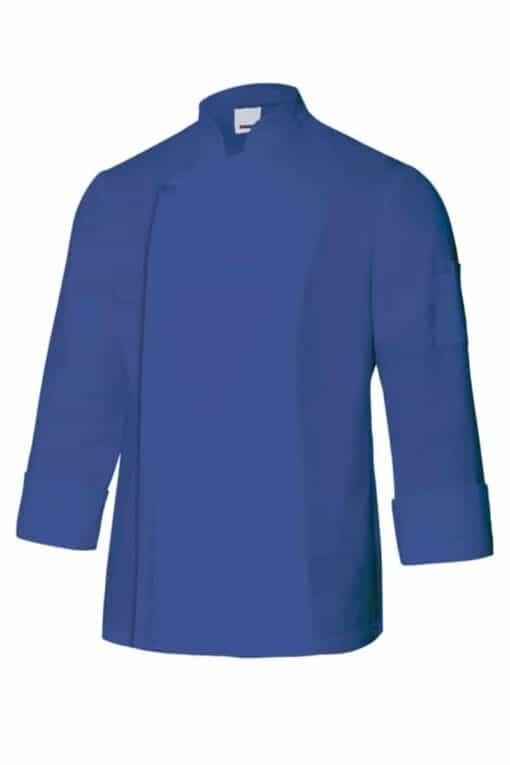 Jaleca Velilla 405202TC azul