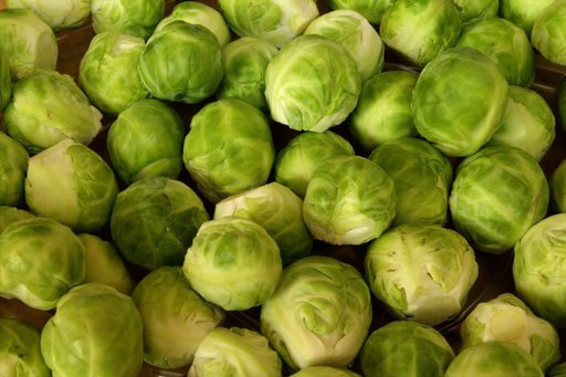 vegetable-brussel-sprouts