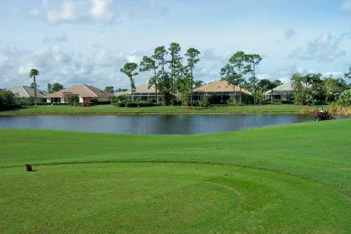 Willoughby Golf Club Real Estate 1