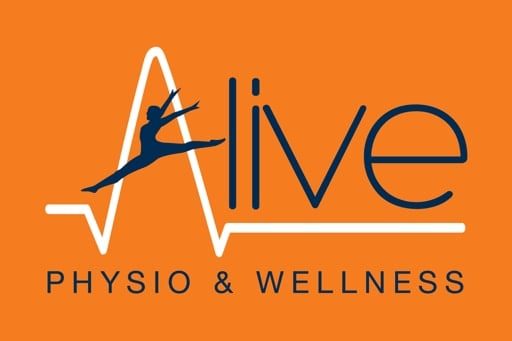 Camberwell Physiotherapist Alive Physio & Wellness