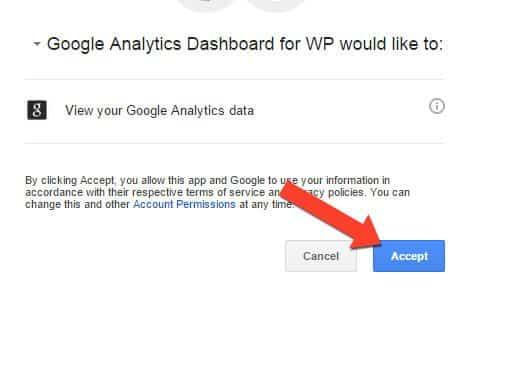 Google-analytics-dashboard4