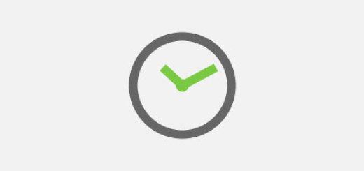 PMP Time Management