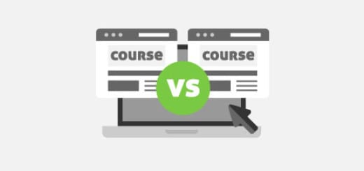 PMP Online Course Review: PM PrepCast vs GreyCampus