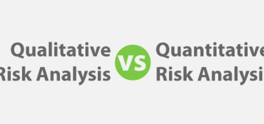 Project Risk Management: Qualitative vs Quantitative Analysis for PMP Exam